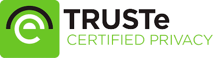 TRUSRe Certified Privacy
